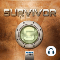 Survivor 1.05 (DEU) - Das Beben