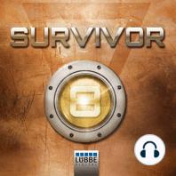 Survivor 1.08 (DEU) - Heilung