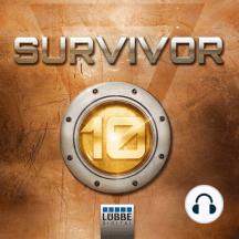 Survivor 1.10 (DEU) - Der Garten
