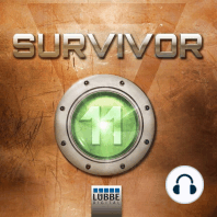 Survivor 1.11 (DEU) - Der Tunnel