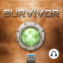 Survivor 1.11 (DEU) - Der Tunnel