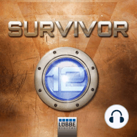 Survivor 1.12 (DEU) - Fluchtpunkt Erde