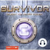 Survivor 2.06 (DEU) - Brennender Hass