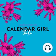 Calendar Girl, 7
