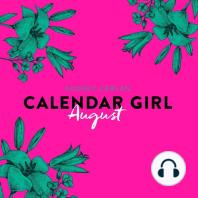 Calendar Girl, 8