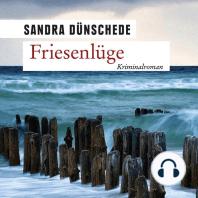 Friesenlüge (Ungekürzte Fassung)