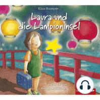 Laura, Folge 7