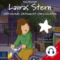 Lauras Stern, Teil 9