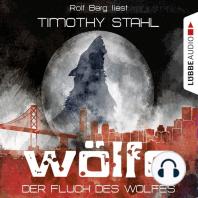 Wölfe, Folge 1