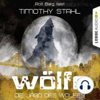 Wölfe, Folge 3