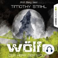 Wölfe, Folge 6