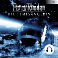 Perry Rhodan, Folge 12