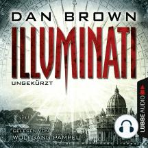 Illuminati (Ungekürzt)