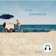 Rügensommer (ungekürzte Version)
