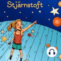 Stjernstoft - K för Klara 10 (oförkortat)