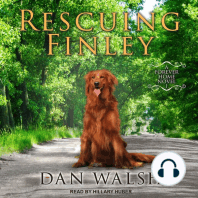 Rescuing Finley