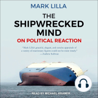 The Shipwrecked Mind