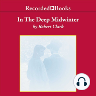 In the Deep Midwinter