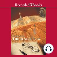 The Jungle Law