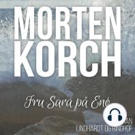 Fru Sara på Enø (uforkortet)