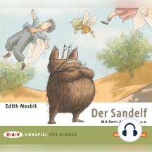 Der Sandelf