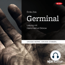 Germinal (Lesung)