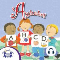 Alphabet Collection