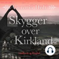 Skygger over Kirkland (uforkortet)