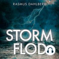 Stormflod (uforkortet)
