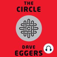 The Circle (uforkortet)
