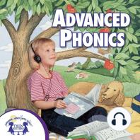Advanced Phonics