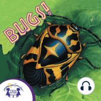 Know-It-Alls! Bugs