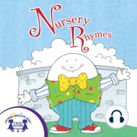 Nursery Rhymes Collection