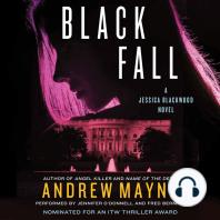 Black Fall