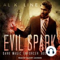 Evil Spark