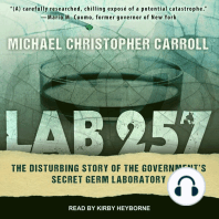 Lab 257