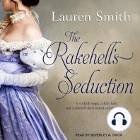 The Rakehell's Seduction