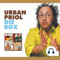 Die Box (Urban Priol)