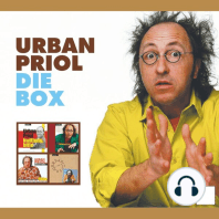 Die Box (Urban Priol)