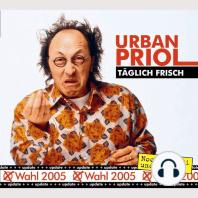 Täglich Frisch - Update zur Wahl 2005