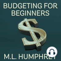 The Juggling Your Finances Starter Kit