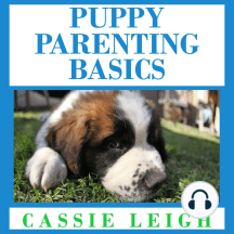 Puppy Parenting Basics