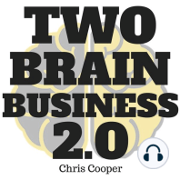 Two-Brain Business 2.0