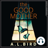 The Good Mother