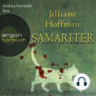 Samariter (Ungekürzte Lesung)