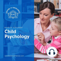 Child Psychology