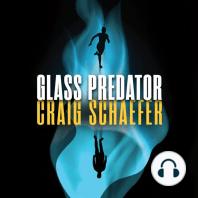 Glass Predator