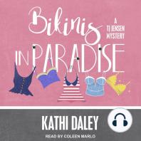 Bikinis in Paradise