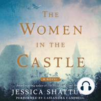 The Women in the Castle