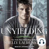 The Unyielding